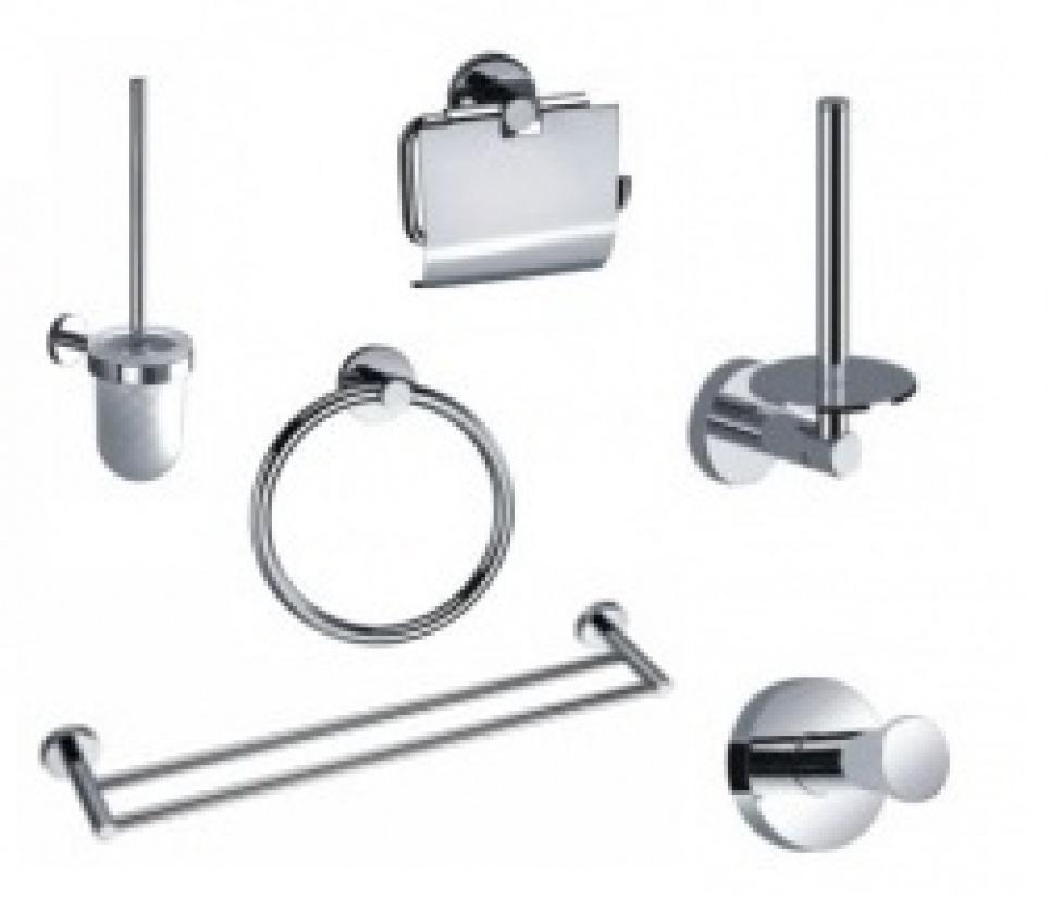 Luxe Keuken Accessoires : Badkamer accesoirres, afvoeren, sifons, badkamer tv, badkamerradio