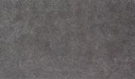 CEREV 250X430 FEEL 43/446 GRAFITE