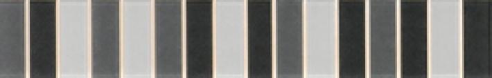 CEREV 040X250 L39/152 STRIP