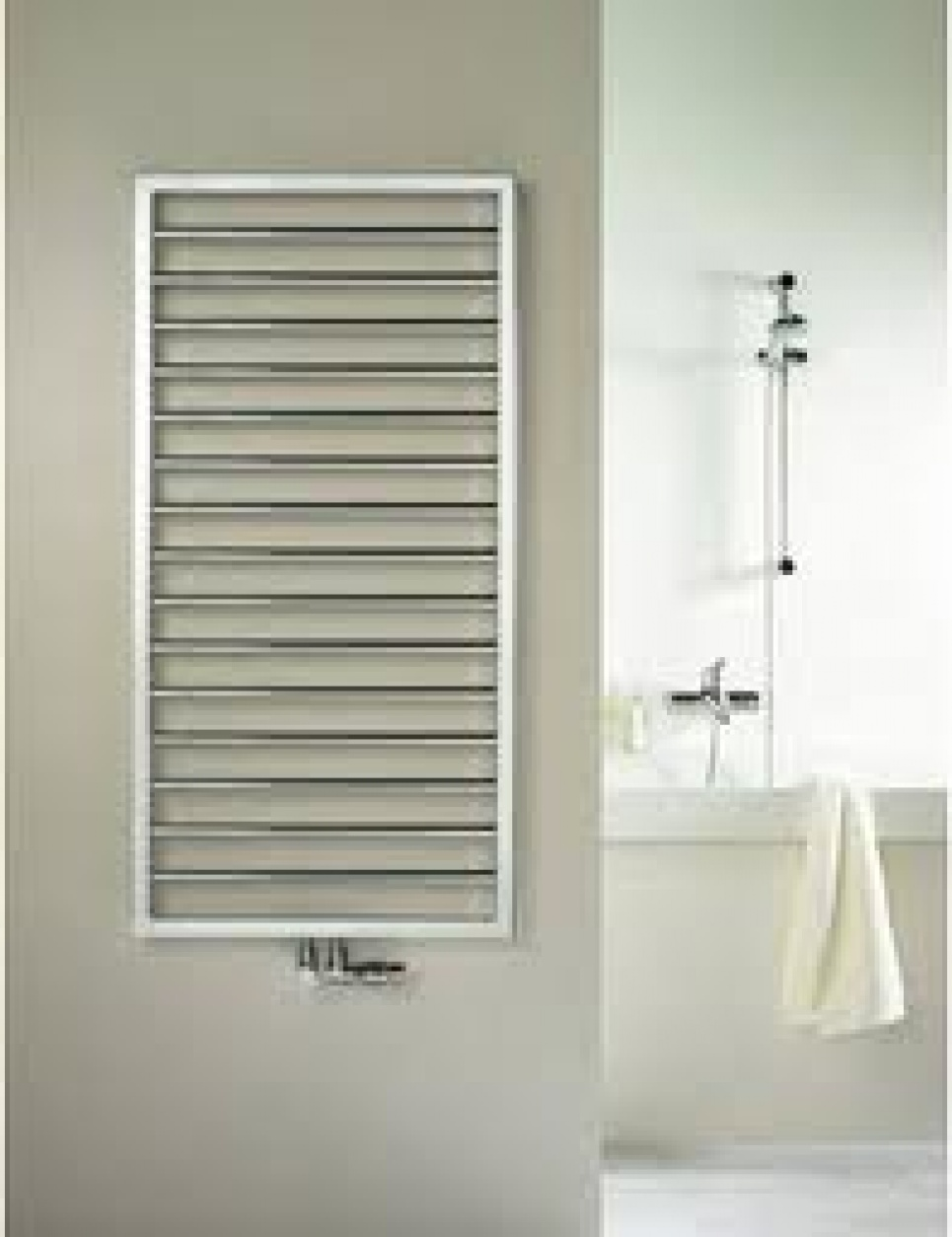 Badkamer Geiser Kopen ~ Badkamerverwarming  Design radiatoren  Vloerverwarming  Elektrische