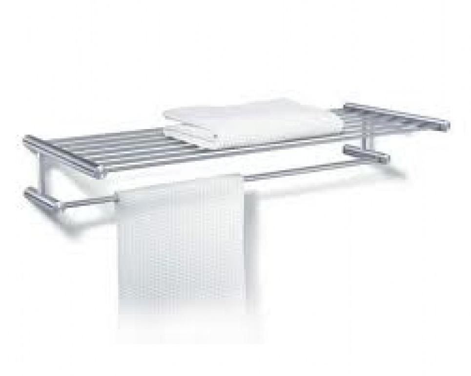 Design Wisser Badkamer : Badkamer accesoirres, afvoeren, sifons ...