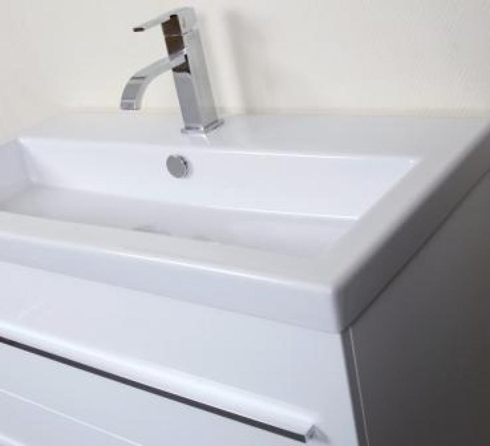 Badmeubels badkamermeubels badmeubel nr1 hornbad zoeterwoude rijndijk - Foto badkamer meubels ...