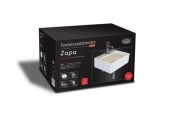 One Pack Zapa
