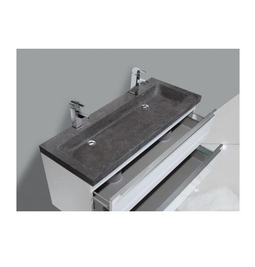 - HB Design badmeubel X120