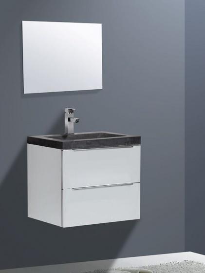 - HB Design badmeubel X060