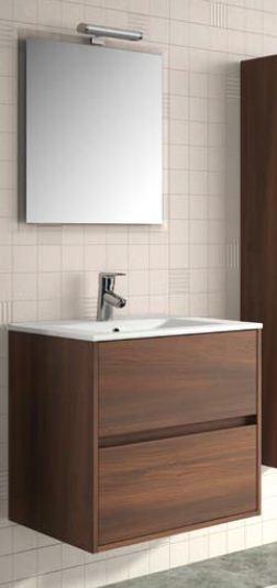 Sanistar - Sanistar Eco 70 cm