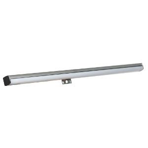 Sanistar HAL150 spiegelverlichting opbouw | Hornbad Zoeterwoude ...