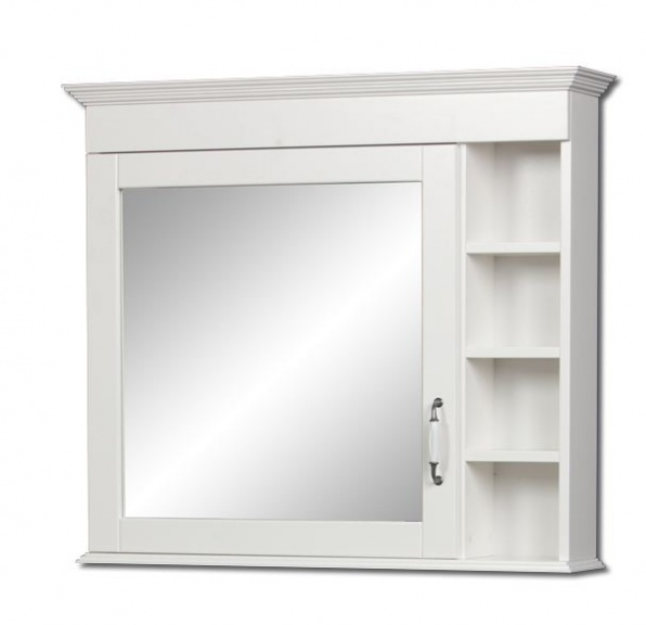 Royal Oak Classic 90 klassieke spiegelkast | Hornbad Zoeterwoude ...