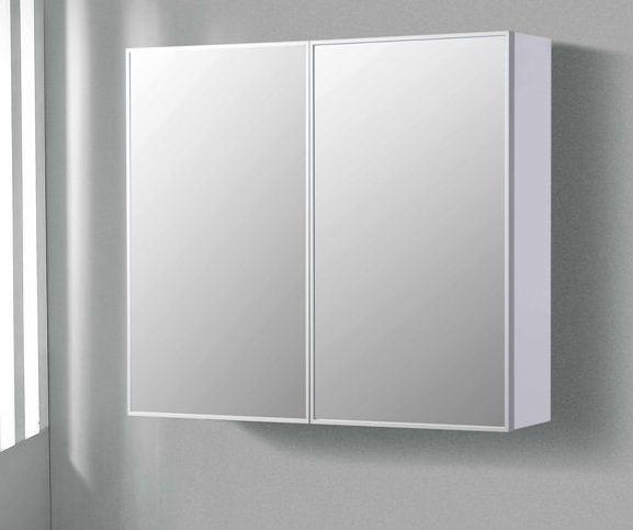HB Design  HB design spiegelkast 100