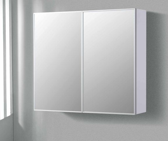 Spiegels - spiegelkasten - goedkope spiegels - goedkope ...