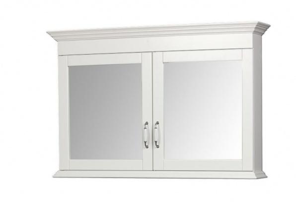 Royal Oak Classic 120 spiegelkast | Hornbad Zoeterwoude-Rijndijk ...