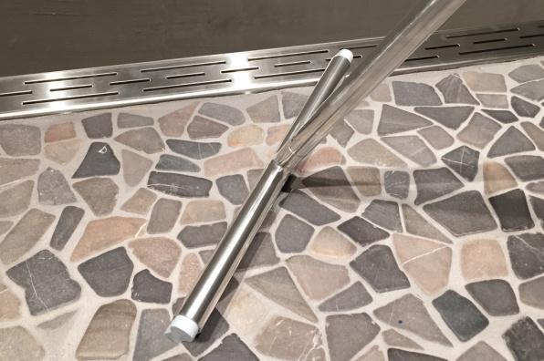 Afvoer Bad Schoonmaken ~ merk swiss model vloerwisser swiss artikelnummer vloerwisser swiss