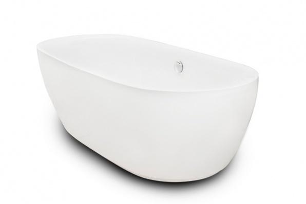 Opblaasbaar bad badkamer badkuip en douche de knapste douches badkuipen nieuwe ontwerp hot - Kleine badkamer met douche al italiaanse ...
