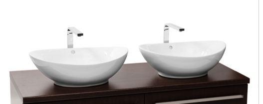 opbouw wastafel badkamer ~ home design ideeën en meubilair inspiraties, Badkamer