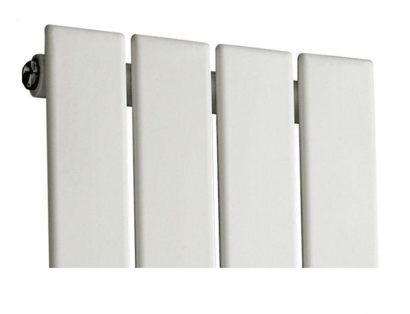 Sanistar design radiator win enkel - hornbad.nl