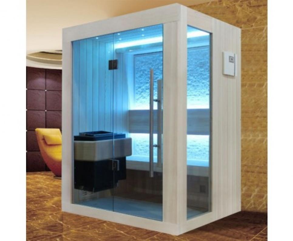 Beton Serex Badkamer ~ categorie?n sauna stoomcabine met sauna spa zwemspa