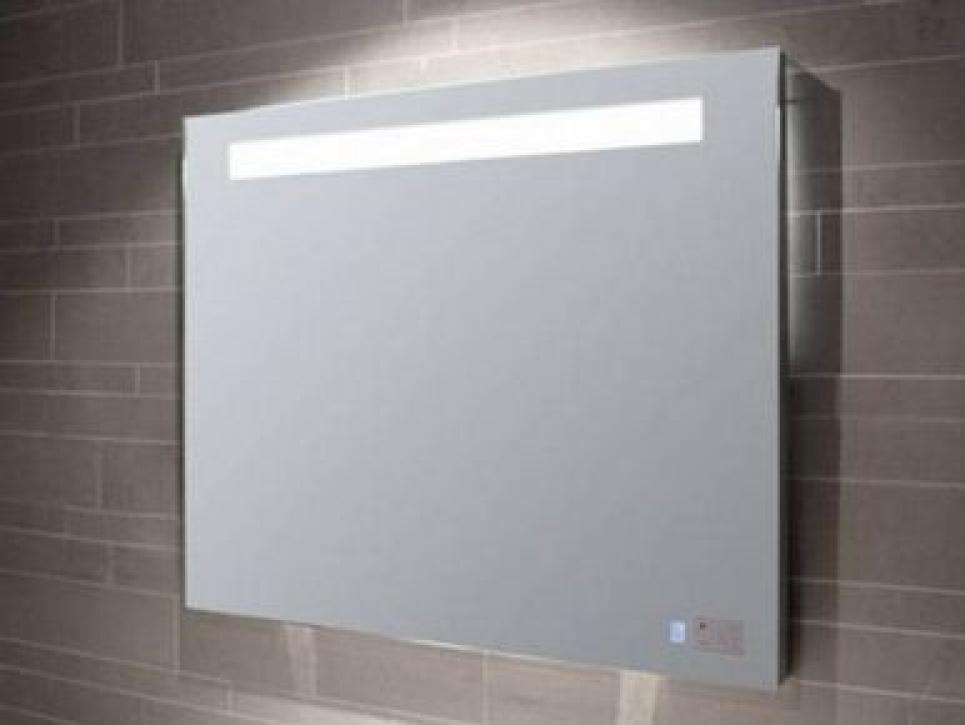 Badkamer En Sanitair Showroom Hornbad Zoeterwoude