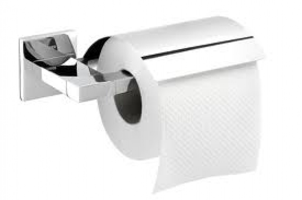 Toilet Accessoires Zwart : Toilet accessoires zwart tiger u e wibma ontwerp