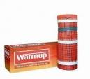 Elektrische vloerverwarming 1.0m2 Warmup
