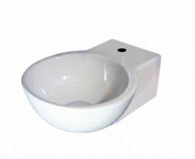Toilet fontein s  cm