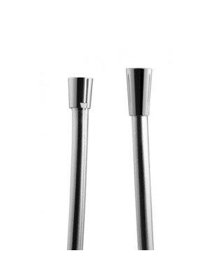 Cobber M015 mat zwart