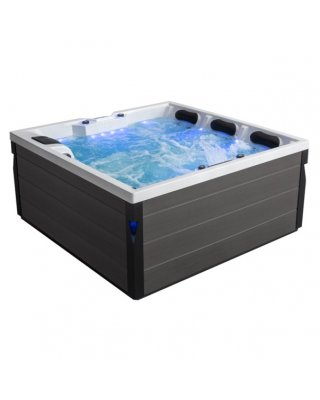 AWT SPA IN-402 eco 200x200/grijs