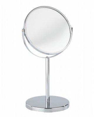 Assisi spiegel staand 16892100