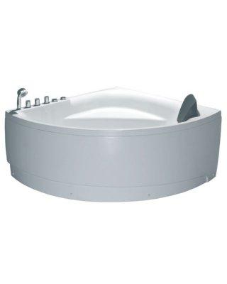EAGO Whirlpool AM162RD 140x140