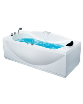 EAGO Whirlpool AM189RD 179x81 links