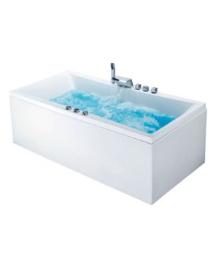 EAGO Whirlpool AM191RD 190x90 links