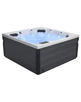 AWT SPA IN-401 eco 200x200/grijs