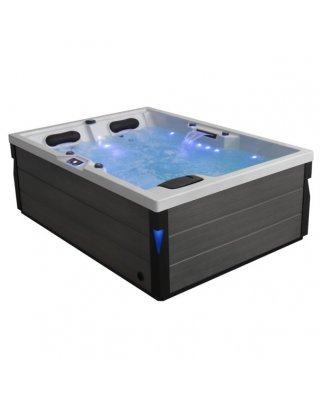 AWT SPA IN-405 eco 220x160/grijs