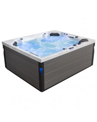AWT SPA IN-406 eco extrem 225x185/grijs