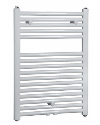 Sanistar design radiator One70