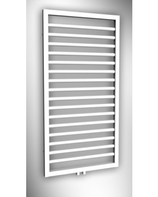 Design radiator Sub wit 170x60 Sanistar