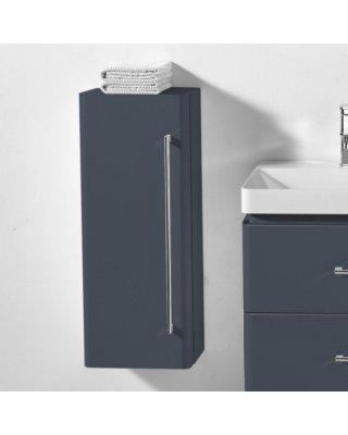 EAGO Badkamermeubel Kast X760B Links