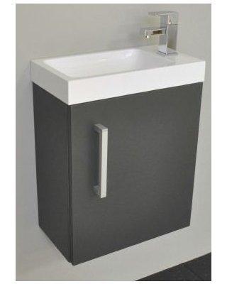 Toiletmeubel Q40