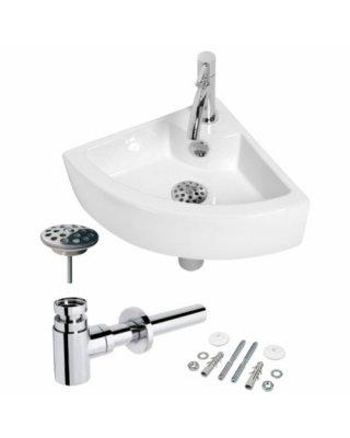 Sanistar fonteinset S100-150 44,5x32,5x13