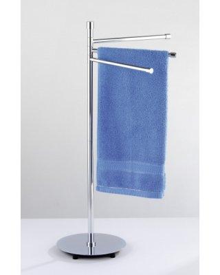 Handdoek standaard Roma WO18351
