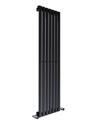 Design Radiator Ideal chroom 180x36 Sanistar