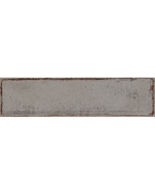 Wandtegel Alchimia Pearl 7,5x30