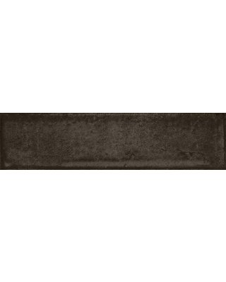 Wandtegel Alchimia Antracite 7,5x30