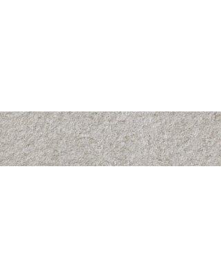 Wandtegel Mirambel Pearl 7,5x30