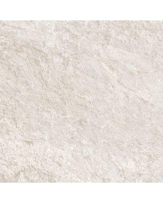 Vloertegel Mirambel Ivory 75x75 rett