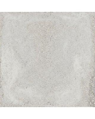 Terrazzo tegels Casale grigio 25x25
