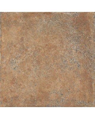 Terrazzo tegels Casale cotto 25x25