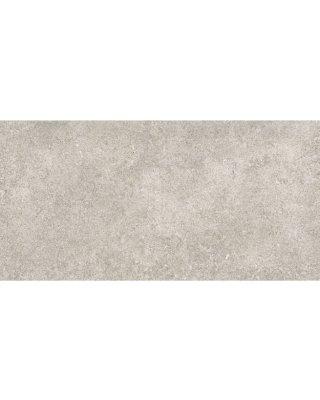 Wandtegel Pierre Grey 30x60 rett