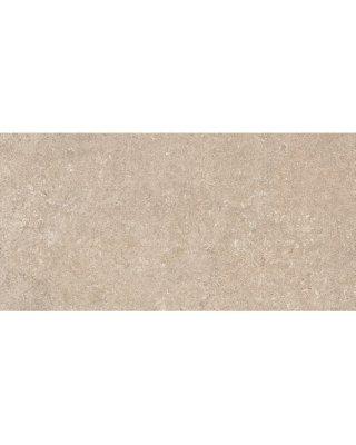 Wandtegel Pierre Taupe Decor 30x60 rett