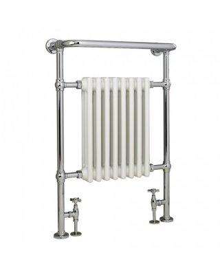 Klassieke design radiator