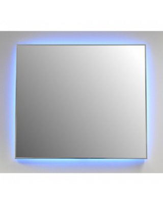 QMIRRORS Ambiance spiegel 90cm